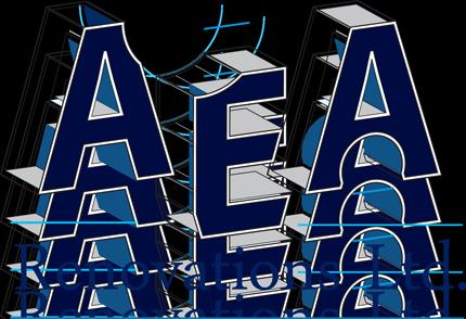 A.E.A. Renovations, Ltd. Logo